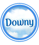 Downy Fabric Softener Logo